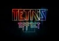 [E3 2018] Tetris Effect annoncé sur PS4/PSVR par créateur de Rez, Tetsuya Mizuguchi