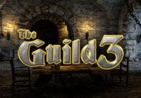 The Guild 3 : le studio Purple Lamp rejoint le développement du jeu