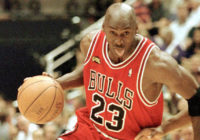The Last Dance : une série de documentaire sur Michael Jordan et les Chicago Bulls