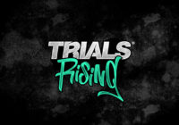 [E3 2018] Trials Rising officiellement annoncé !