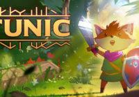 [E3 2018] Tunic : un nouveau trailer et une sortie sur Xbox One annoncée