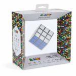 Rubik's Cube Bluetooth