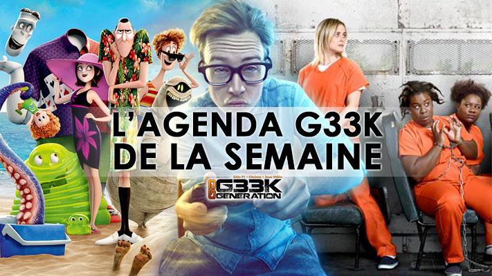 Agenda-Geek-2018S30