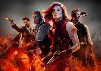 Call of Duty: Black Ops 4 – un nouveau trailer pour le mode Zombies