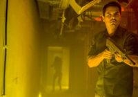 Une première bande annonce pour Extinction, nouvelle production Netflix