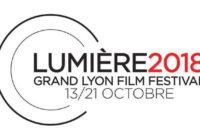 Festival Lumière 2018 : La trilogie Le Seigneur des anneaux sera à l'honneur