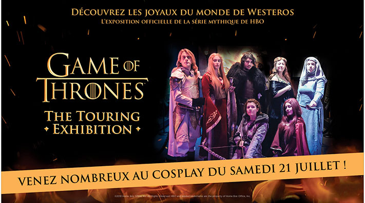GAME-OF-THRONES-The-Touring-Exhibition-in-Paris