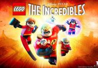 [TEST] LEGO Les Indestructibles : la famille Parr version briques danoises fait-elle mouche ?