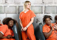 Orange Is the New Black : une bande annonce pour la saison 6