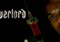 Un premier trailer pour Overlord, nouvelle production de J.J. Abrams
