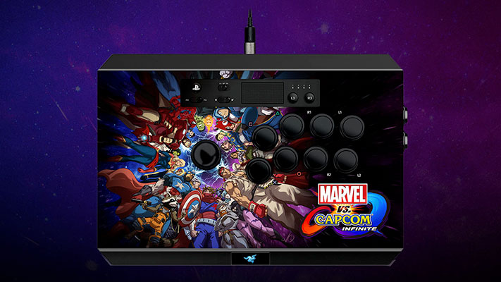 Razer-Panthera-Marvel-vs.-Capcom-Infinite