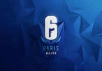 [eSport] Six Major Paris : de nouveaux billets mis en vente