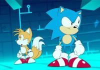 L'épisode ultime de Sonic Mania Adventures est disponible !