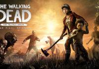 [SDCC2018] Un nouveau trailer pour The Walking Dead: L'ultime saison