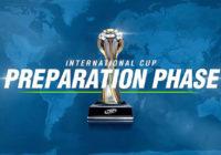 Top Eleven : une Coupe du Monde virtuelle et une campagne We Are Managers