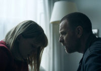 Une bande annonce pour Zoe, film de SF Netflix avec Ewan McGregor et Léa Seydoux