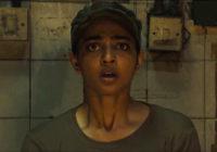Ghoul : un trailer pour le nouvelle série horrifique Netflix