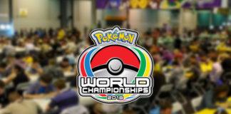Championnats-du-Monde-Pokémon-2018