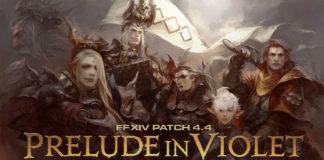 Final-Fantasy-XIV_PUB_Patch4.4_00
