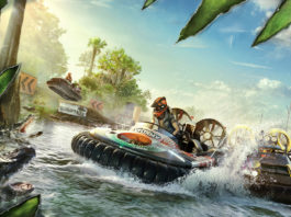 The-Crew-2-Gator-Rush-1_GC_180821_930am_CEST_1534762517