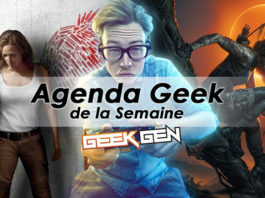 Agenda-Geek-2018S37