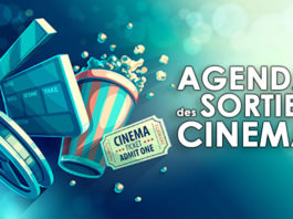 Agenda-des-sorties-Cinéma