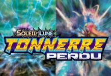 JCC-Pokémon-Soleil-et-Lune-–-Tonnerre-Perdu