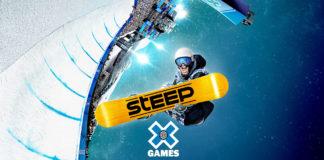 STEEP_ka_Xgames_mainka_180920_6pm_CEST_1537434826