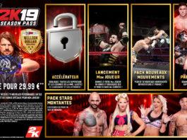 WWE-2K19-Season-Pass