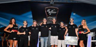 motgp_esport_championship_1