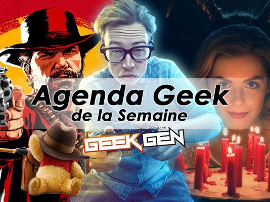Agenda-Geek-2018S43