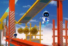 Astro-Bot-Rescue-Mission
