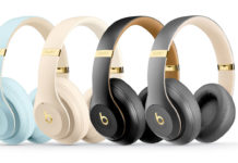 BEATS-BY-DRE-DEVELOPPE-STUDIO3-WIRELESS