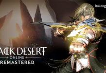 Black-Desert-Online--archer_web_key_image720