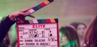 Elite-Saison-2-Netflix