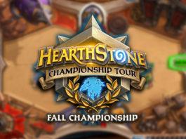 Hearthstone-Championship-Tour-Fall-Championship