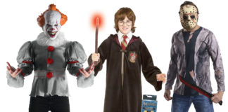 IMC-Toys-Rubbies-Halloween