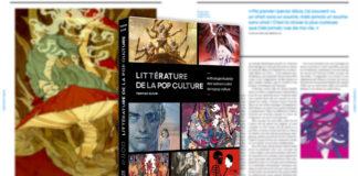 Littérature-de-la-Pop-Culture-de-Thomas-Olivri