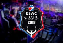 PGW-ESWC-Quake-Champions-2018