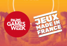 PGW-Jeux-Made-In-France