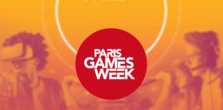 PGW-Paris-Games-Week-2018