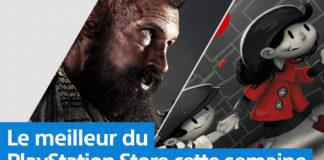 PlayStation-Store---9-octobre-2018