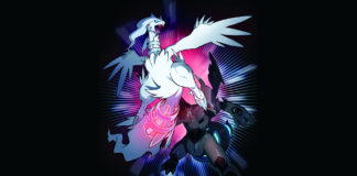 Pokémon-légendaires-Zekrom-et-Reshiram