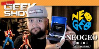Retro-Geek-Show-5-SNK-Neo-Geo-Mini