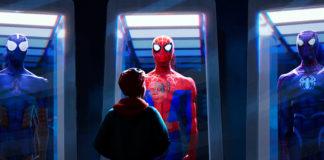 Spider-Man-New-Generation---mru685.1003_lm_v2