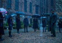 The-Umbrella-Academy_101_4K_709_092618.0140718R