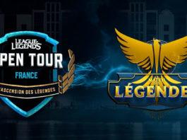 open-Tour-France-de-Riot-Games-League-of-Legends