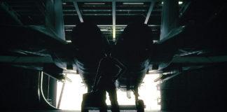 Ace-Combat-7-GC2018L2_1542102292.00_01_47_47.Still059