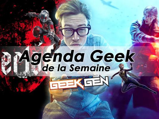 Agenda-Geek-2018S47