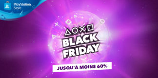 Black-Friday-2018---PlayStation-Store